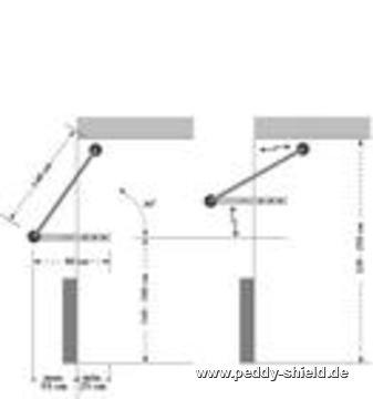 Gut Seilspanntechnik Bausatz Balkon 1, CT19