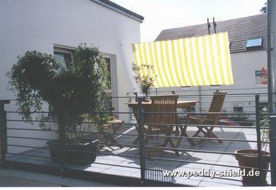 atriumh fe. Black Bedroom Furniture Sets. Home Design Ideas