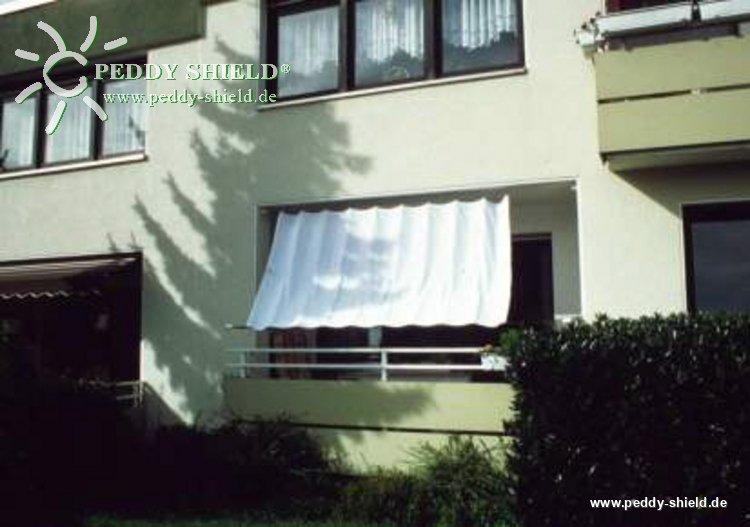 seilspanntechnik bausatz balkon 1. Black Bedroom Furniture Sets. Home Design Ideas